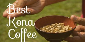 Top 7 Best Kona Coffee Products | Review and Buyer Guide